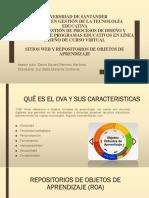 LuzStella_MarantaContreras_Actividad4