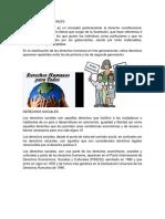 DERECHOS INDIVIDUALES.docx