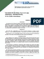 11372-11643-1-PB.pdf