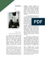 PONENCIA JUAN GIL LA MUERTE DEL IDEAL.pdf
