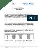 2018.11.21 - Aviso Aos Acionistas_FimPref_Negociação_Conversão