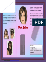 brosure template.docx