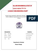 Autecological and biochemical study of Leucas aspera.docx