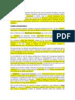 CAMBIOS OSTEOMUSCULAR por modificar.docx