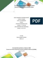 Etapa 3 _Grupo_358012_36-Selección de alternativas de tratamiento de residuos sólidos.docx