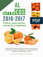 Actual Citricos 2016-17.pdf