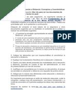 tarea de español 1.docx
