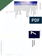 georio-cap7.pdf