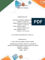 PASO 2 Moreno,buitrago,jimenez,perez.docx