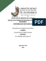 ENFERMEDADES METAXENICAS MONOGRAFIA.docx