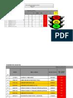 Estadisticas Mensuales Con Formula 2015 16