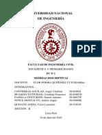 Pc1 Informe.docx