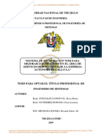 GONZALES SALDOVAL, Maria ROsa; GUTIERREZ BURGOS, Cesar Luciano.pdf