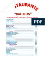 BALDEON PRECIOS.docx