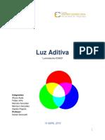 Luz Adictiva.docx