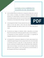 PAUTAS PARA UNA CORRECTA HIDRATACIÓN EN EL TRABAJO.docx