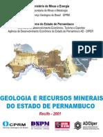 Geologia_Rec_Min_PE (1).pdf