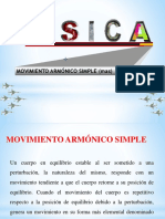 MOVIMIENTO ARMÓNICO SIMPLE  (MAS).pdf