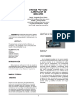 Proyecto_Final_ARQ.docx