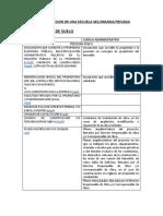 requisitos y proyecto(1).docx