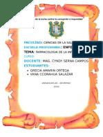 FARMACOLOGIA DE LA INFLAMACION.docx