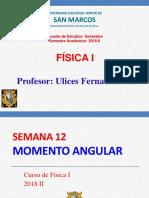 12. Física Momento angular.pdf