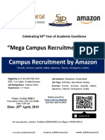 Jobs_Amazon_April20_2019.pdf