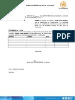 00 modelo providencia.docx