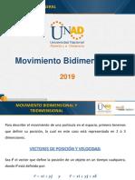 611_Web No 3 (Movimiento Bidimensional)