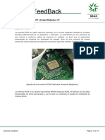 M027_UD12_EFb1.docx