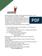 CP4103