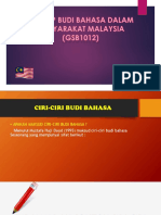TAJUK 1.2- KONSEP BUDI BAHASA DALAM MASYARAKAT MALAYSIA (AIMAN).pptx