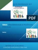 Campanha-da-Fraternidade-2019.pdf
