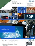 soluciones_en_digitalizacion_orientada_a_la_gestion_de_activos_-_omar_valiente.pdf