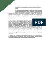 Formulacion investigación (1).docx