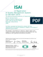 19.0853_Eaton_Corporation_9001-2015_Certificate_EXP_2021_7-23-2018