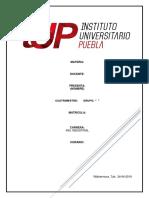 TAREA 266.docx