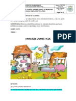 Guía Animales domesticos sexto.docx