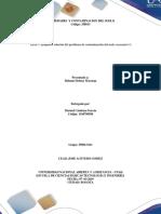 APORTES  PROPIEDADES Y CONTAMINACION DEL SUELO, ESCENARIO 1 FASE 3.docx