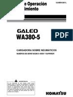 327045008-Manual-de-Operacion-y-Mantencion-WA-380-5-pdf.pdf