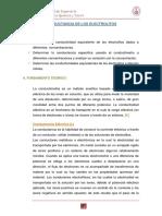 conductancia-de-los-elctrolitos.docx