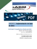 DDBD_U3_A3_IVSA.docx