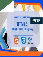 Phinet-Html5.pdf