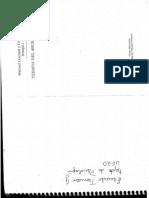 La_formacion_de_la_imagen_de_si_misma.pdf
