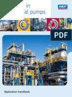 100-955 Bearings in centrifugal pumps - application handbook 8-2012.pdf
