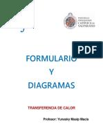 Formulario y Diagramas_Transferencia de Calor.pdf