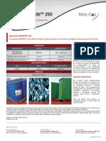 Dowfroth TM 250.pdf
