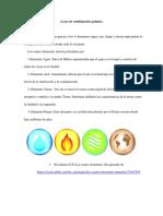 Leyes de combinación química.docx