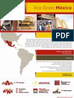 Arcos Dorados MŽxico (2).pdf