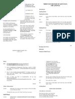 TRIDUUM Booklet.docx